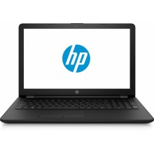 Portátil HP 15-bs199ns