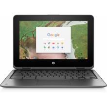 Portátil HP Chromebook x360 11 G1 EE