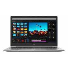 Portátil HP ZBook 15U G5