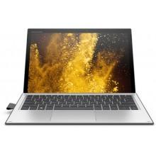 Portátil HP Elite x2 Tablet 1013 G3
