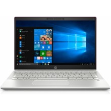 Portátil HP Pavilion Laptop 14-ce0007ns