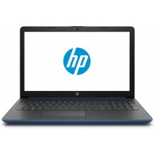 Portátil HP Laptop 15-da0748ns