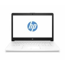 Portátil HP Laptop 14-ck0000ns