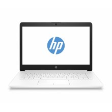 Portátil HP Laptop 14-ck0000ns