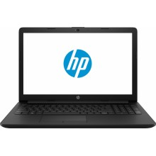 Portátil HP Laptop 15-db0042ns