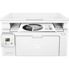 Impresora HP LaserJet Pro M130a