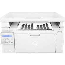 Impresora HP LaserJet Pro M130nw