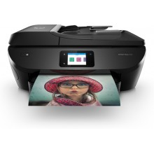 Impresora HP ENVY Photo 7830