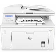 Impresora HP LaserJet Pro M227sdn
