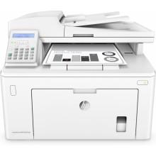 Impresora HP LaserJet Pro M227fdn
