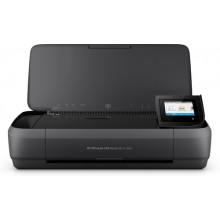 Impresora HP OfficeJet 250