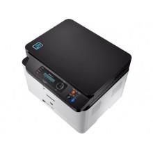 Impresora HP SL-C480W