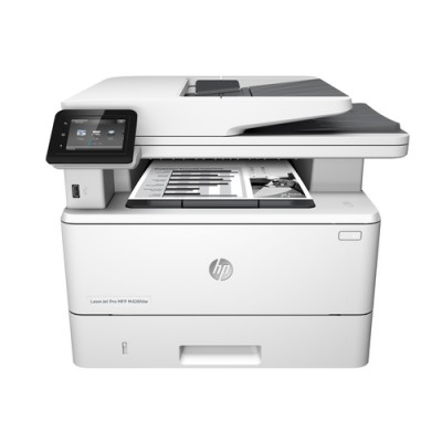 Impresora HP LaserJet Pro M426fdw