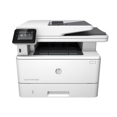 Impresora HP LaserJet Pro M426fdn