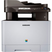 Impresora HP Xpress SL-C1860FW