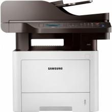 Impresora HP ProXpress SL-M4075FR