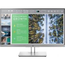 Monitor HP EliteDisplay E243