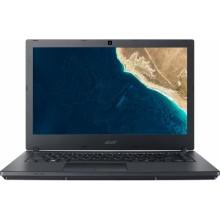 Portátil Acer TravelMate P2410-G2-M-52HD