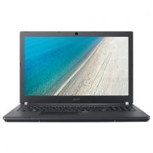 Portátil Acer TravelMate P459-G2-M-57CG