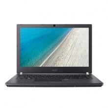 Portátil Acer TravelMate P449-G2-M-50NK
