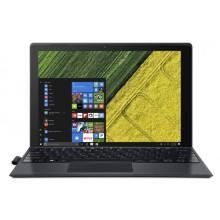 Portátil Acer Switch SW512-52P-794P