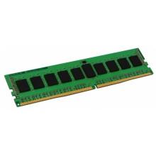 RAM 8Gb KCP426NS8/8