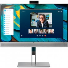 Monitor HP EliteDisplay E243m (WebCam + Altavoces + Micro)