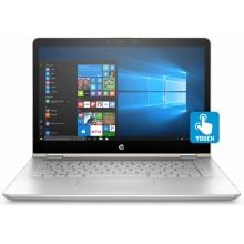 Portátil HP Pav x360 Convert 14-ba036ns