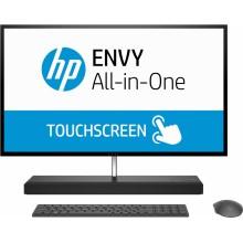 Todo en uno HP ENVY 27-b204ns