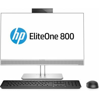 Todo en uno HP EliteOne 800 G4