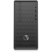 Ordenador HP Pavilion 590-a0202ns