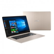 Portátil ASUS VivoBook S15 S510UA-BR409T