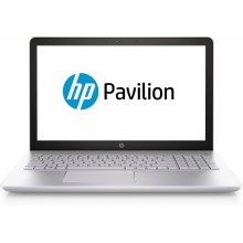 Portátil HP Pavilion Laptop 15-cc506ns