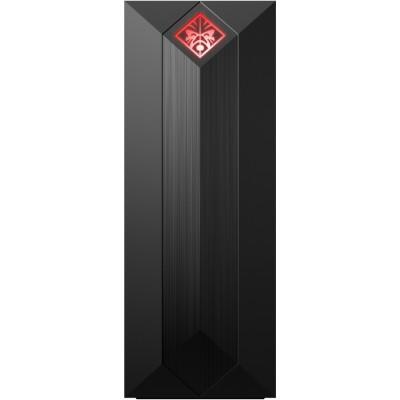 PC Sobremesa HP OMEN 875-0999ns DT PC