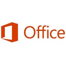 Microsoft Office 2019 Home - Student 1 licencia(s) Español