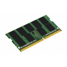 módulo de memoria 4 GB DDR4 2666 MHz Kingston Technology ValueRAM KCP426SS6/4