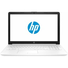Portátil HP Laptop 15-db0043ns