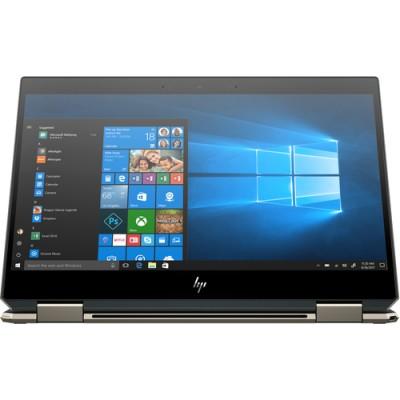 Portátil HP Spectre x360 Conv 13-ap0001ns