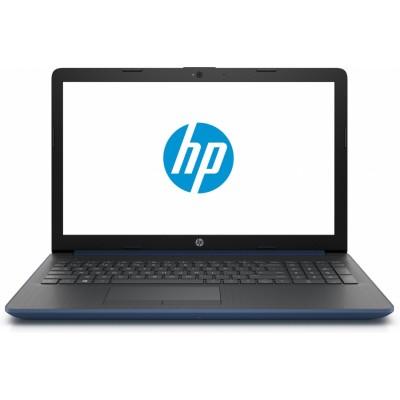 Portátil HP Laptop 15-da0033ns