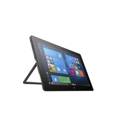 Portátil HP Pro x2 612 G2 Tablet