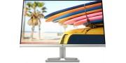 Monitor HP 24fw