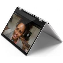 Portátil Lenovo Yoga 720-12IKB