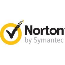 Antivirus Norton Security Deluxe 3.0