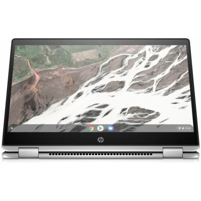 HP Chromebook x360 14 G1