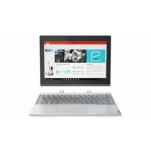 Portátil Lenovo Tablet MIIX 320-10ICR