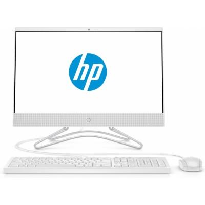 Todo en Uno HP 22-c0500ng AiO