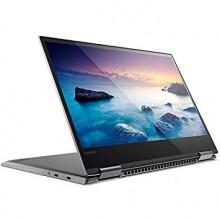 Portátil Lenovo YOGA 720-13IKB CTO