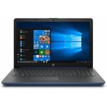 Portátil HP Laptop 15-da0162ns