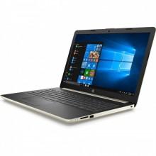 Portátil HP Laptop 15-da0064ns