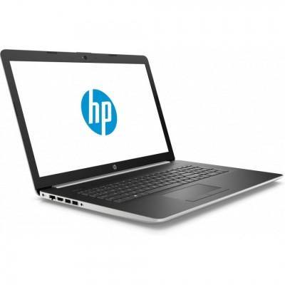 Portátil HP Laptop 17-ca0000ns
